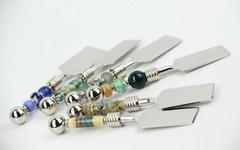 Elsie Kaye Glassworks collection