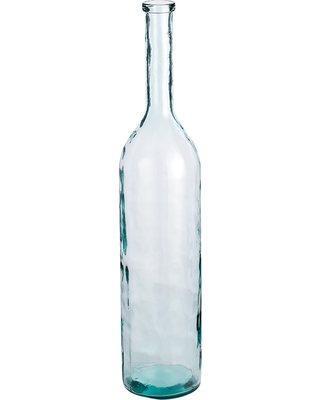 """$64.50 29.5"""" Bottella Vase NAP-440"""