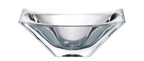 Crystalite Bohemia   Okinawa Centerpiece Bowl CBH-006 $86.00