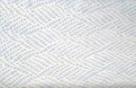 Terrafirma  Opal Braid Baguette TCI-210 $177.00