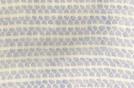 Terrafirma   Opal Strata 8