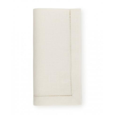 Festival Oyster Napkins set/4 SF-088 collection with 1 products