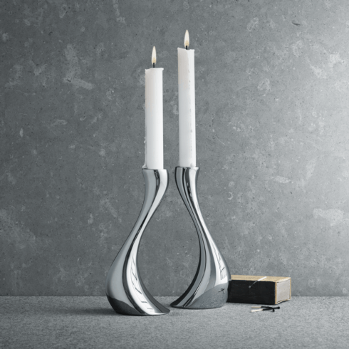Georg Jensen collection with 1 products