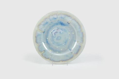 Alison Evans  Pearl Salad/dessert AEC-172 $93.00