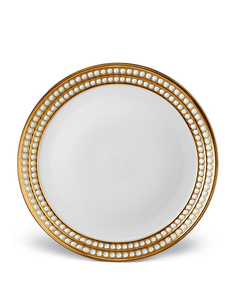 Perlee Gold Dinner LO-211 collection with 1 products