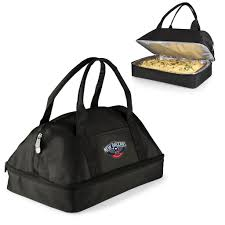 Picnic Time   Ole Miss Potluck PT-063 $45.00