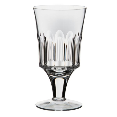 Babcock Exclusives  Royal Brierly Avignon Water Glass RBC-120 $85.00