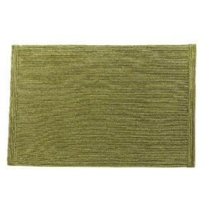 $25.00 Rect City Mat Specify ColorDRH-993