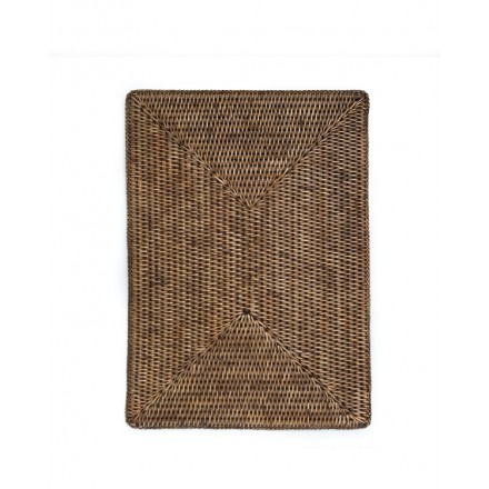 Matahari   Rectangular Placemat MAH-033 $27.00