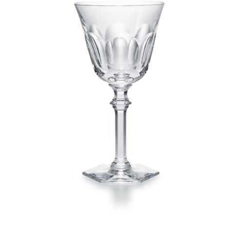 Baccarat   Harcourt Eve Red Wine #2 BCX-355 $200.00