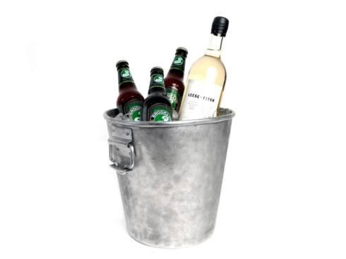 Babcock Exclusives  Roost Algarve Wine Bucket RST-004 $121.00