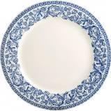 Gien   Rouen 37 dinner plate GIN-181 $45.00
