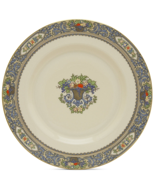 Lenox  Autumn Salad Plate LEN-002 $39.46