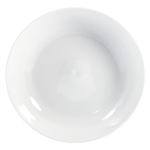 Bernardaud  Bulle Bulle Salad Plate BL-806 $32.00