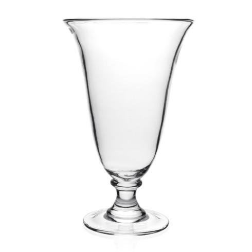 "William Yeoward  Savannah 18"" Vase WMG-200 $395.00"