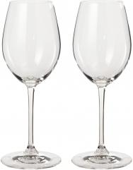 Riedel   Vinum Sauvignon Blanc Pair R-908 $59.00