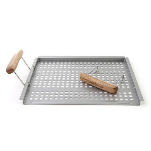 Babcock Exclusives  Schmidt Brothers Flat Grab and Grill Tray STB-103 $36.50