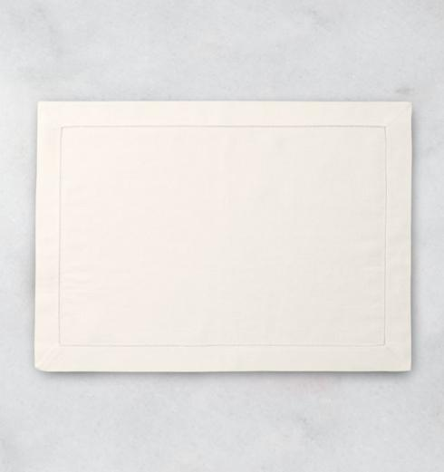Classico Ecru Placemat Oblong SF-038 collection with 1 products