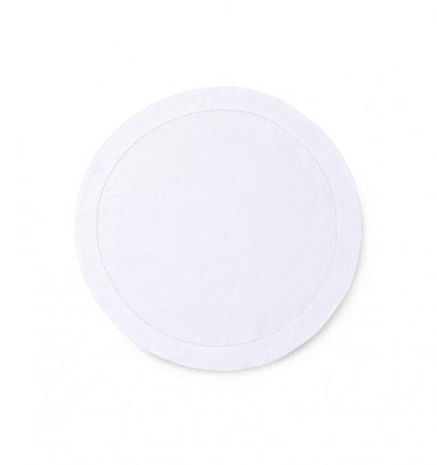 SFERRA   Classico White 15
