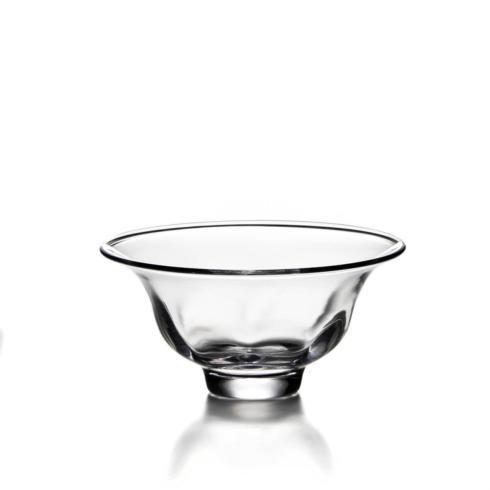Simon Pearce  Shelburne Medium Bowl SPG-753 $145.00