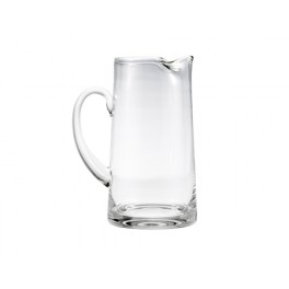 Simplicity Artisan Pitcher ARD-083 collection with 1 products