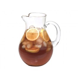 Simplicity Classic Pitcher ARD-082 collection with 1 products