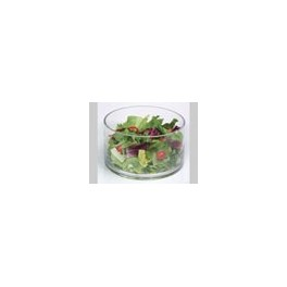 Simplicity Cylinder Salad Bowl ARD-050 collection with 1 products