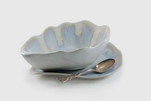 Alison Evans   Pearl Small Nesting Bowl AEC-155 $86.50