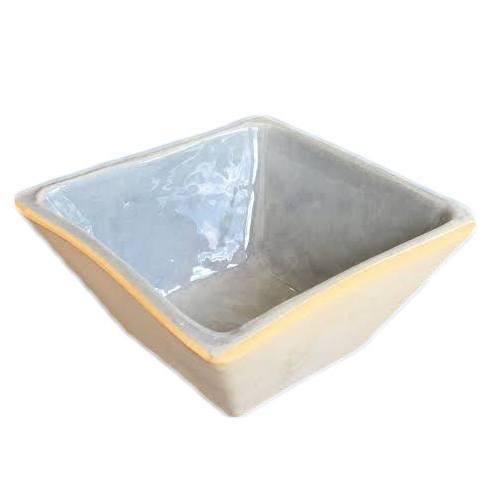Terrafirma   Opal Square Dip TCI-208 $42.00