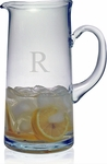 Tankard Pitcher 1 Letter Block SQG-055 collection with 1 products