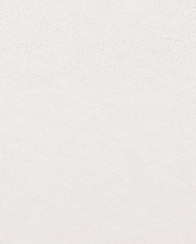 SFERRA   Classico White Placemat Oblong SF-036 $18.00