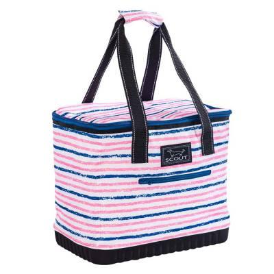 Scout   The Stiff One Large Soft Cooler Assorted BGO-379 $43.00