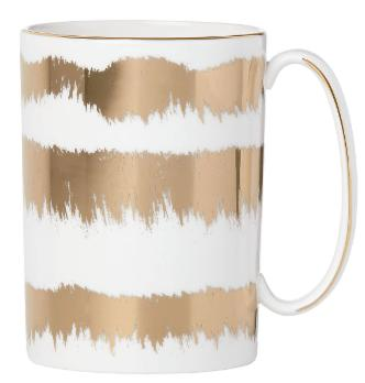 Lenox  Casual Radiance Mug LEN-795 $36.00