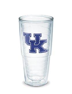 Tervis Tumbler   University of Kentucky 24oz. Tumbler w/Lid TTU-066 $22.00