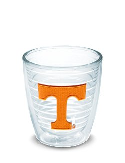 Tervis Tumbler   University of Tennessee 12oz TTU-050 $13.50
