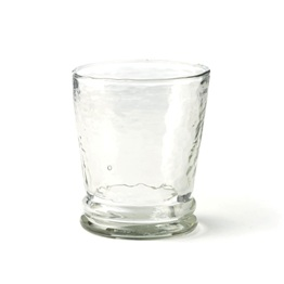 Napa Home & Garden   Tiburon Old Fashioned Glass NAP-421 $12.00
