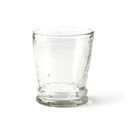 Napa Home & Garden   Tiburon Old Fashioned Glass NAP-421 $12.00