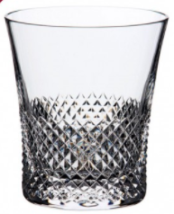 Babcock Exclusives  Royal Brierly Antibes Tumbler RBC-134 $70.00