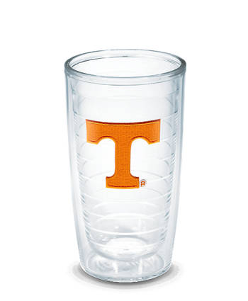 Tervis Tumbler   University of Tennessee 16oz TTU-010 $13.50