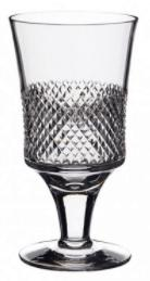 Babcock Exclusives  Royal Brierly Antibes Water Glass RBC-130 $85.00