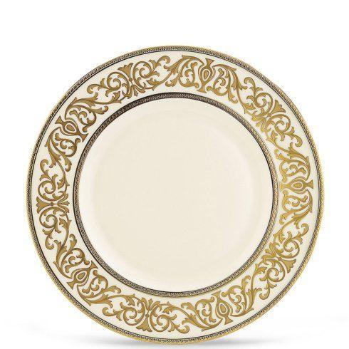 Lenox  Westchester Accent Plate LEN-628 $138.00