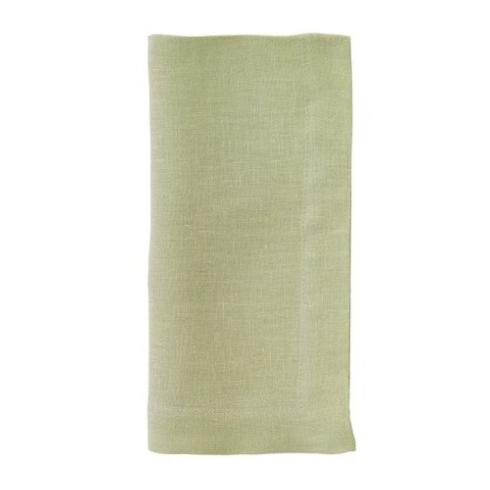 Bodrum   Willow 22inch Washed Linen Napkin BDR-160 $16.50