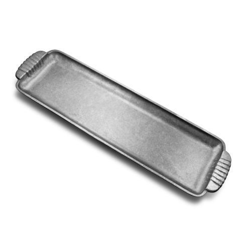 "Grillware 21"" Warming Tray WLT-153"