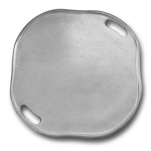 Wilton Armetale  Gourmet Grillware Pizza Tray WLT-156 $55.00