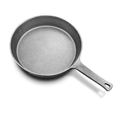Wilton Armetale  Gourmet Grillware Chef Pan WLT-232 $44.00