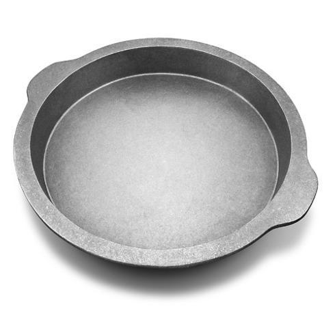 Grillware Deep Dish Pizza Tray WLT-237