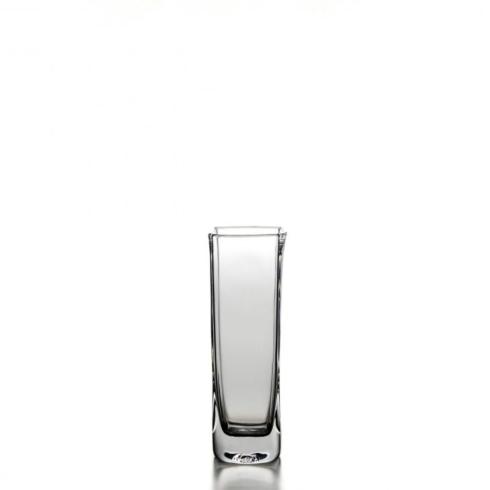 Simon Pearce  Woodbury Woodbury Medium Flare Vase SPG-995 $150.00