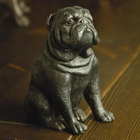 SPI   Stern Bulldog SPC-051 $52.00
