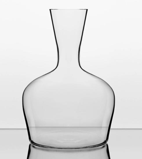 Richard Brendon   Young Wine Decanter RBD-001 $160.00