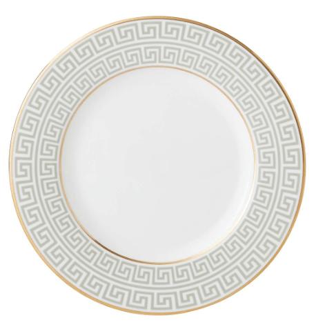 Lenox  Delphi Salad Plate $30.00